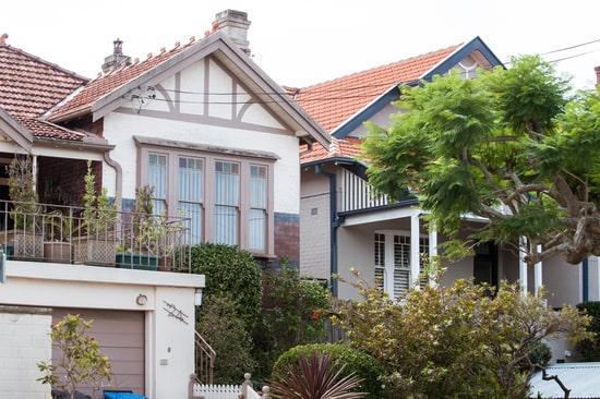 Property Underquoting