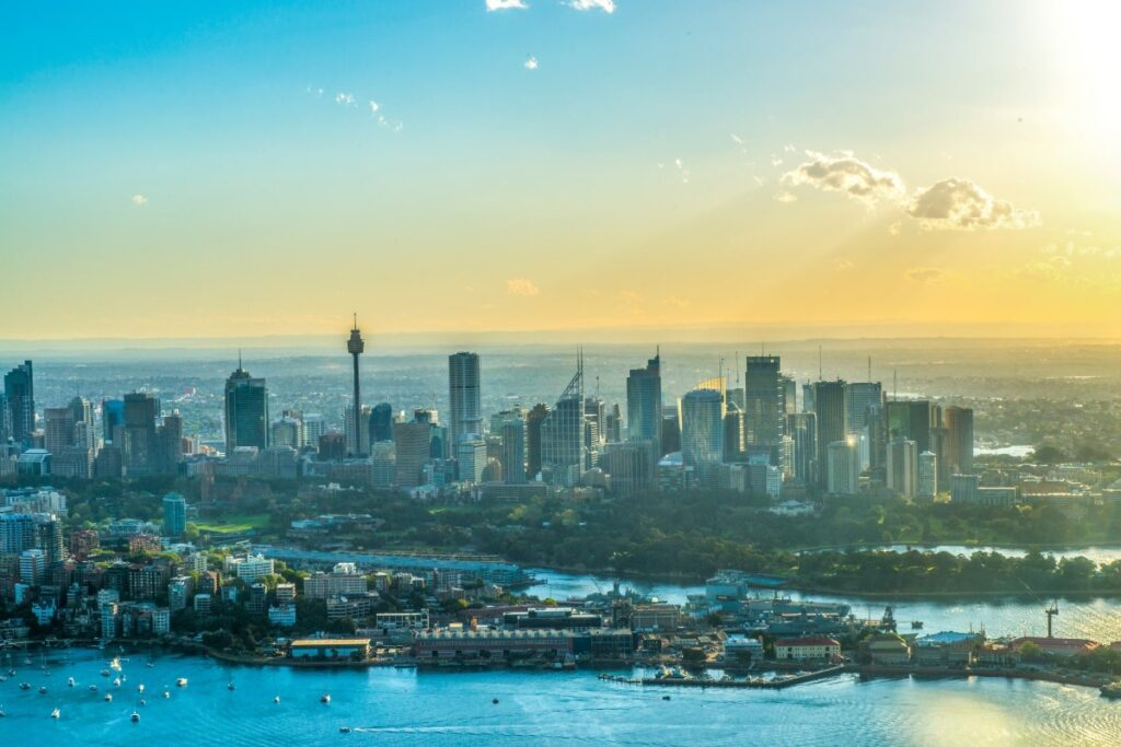 Where Should You Buy Property In 2021, 2022 & Beyond