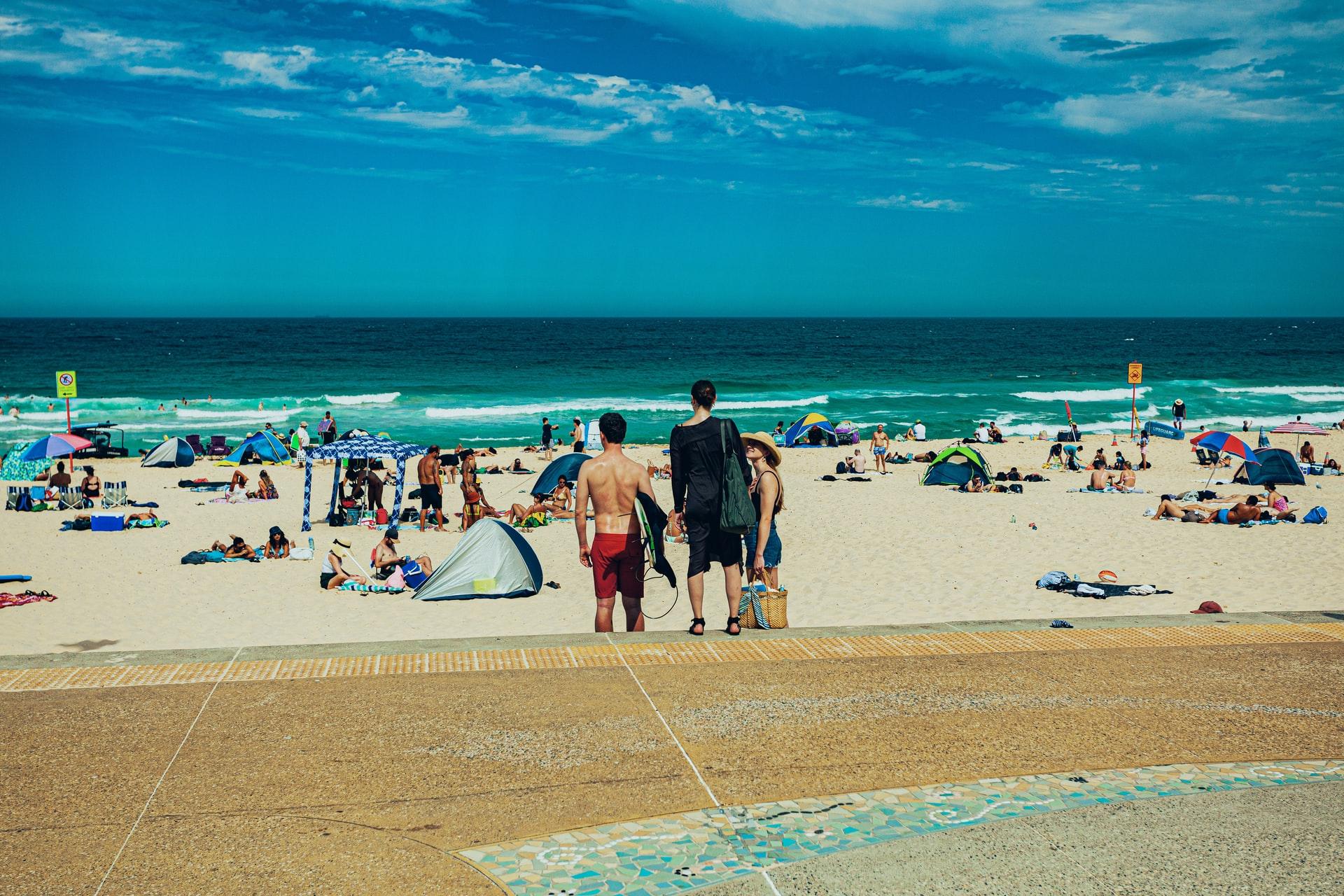 maroubra beach 2035